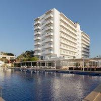 Hotel Club Palia Maria Eugenia