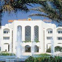 Iberostar Selection Kuriat Palace