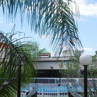 Baymont by Wyndham Orlando Universal Blvd