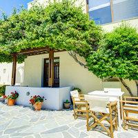 Hotel Mathios Village