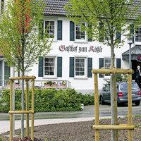 Zum Rössle Gasthof