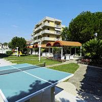 Family Hotel Marina Beach
