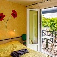 Hotel du Lavedan