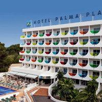 Hotel Playasol Palma