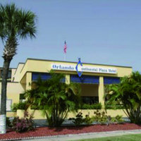 SonoHotel International Drive Orlando