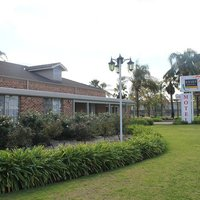 Exies Bagtown Motel & Function Centre