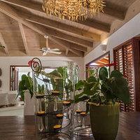 Villa Las Piñas 13