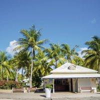 Le Residence Golf Village