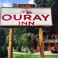 Ouray Inn