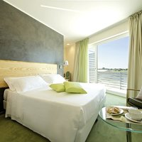 Wellness & Spa Hotel Principe di Fitalia