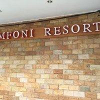 Simfoni Resort by OYO Rooms