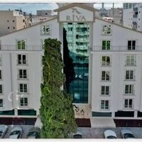 Riva Resatbey Boutique & Business Hotel