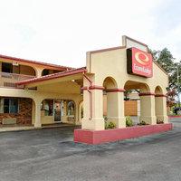 Econo Lodge Marcos