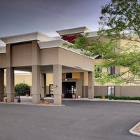 Hampton Inn Ottawa (Starved Rock Area)