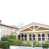 B&B Hôtel Fréjus Puget-sur-Argens