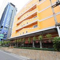 Sabai Inn Pattaya