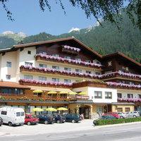 Alpen Edelweiss