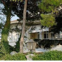 Best Western Villa Mabapa