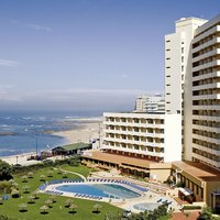 Axis Vermar Conference & Beach