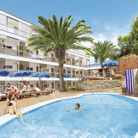 Sahara Playa Hotel & Appartments