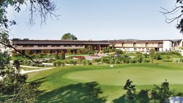 Active Hotel Paradiso & Golf Resort