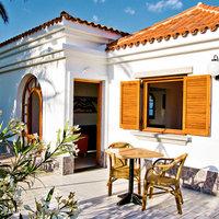 eó Suite Hotel Jardín Dorado