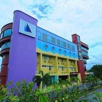 Kuala Melaka Inn, Langkawi