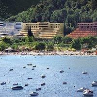 Maslinica Hotels & Resorts - Lido Palace/Mimosa/ Hedera/ Narcis/ Camp Oliva