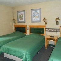Beaver Creek RV Park & Motel