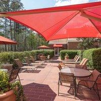 Hampton Inn Suites Florence-North-I-95
