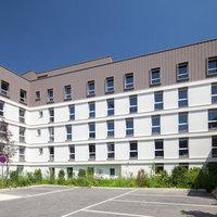 B&B Hotel PARIS Romainville Noisy-le-Sec