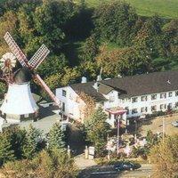 Der Mühlenhof