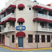 Hotel Llave del Mar