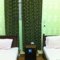 Jamaica Hostel