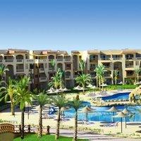 Radisson Blu Sharm el Sheikh Lagoon
