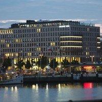 ATLANTIC Kiel