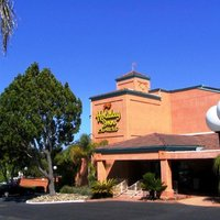 The Kinney San Luis Obispo