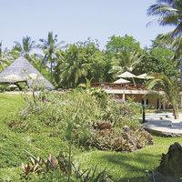 Pinewood Beach Resort & Spa