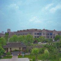 Jiaxing Meiwan Modern City Hotel