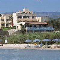 Blu Acqua Hotel