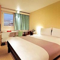 ibis Heilbronn City Hotel