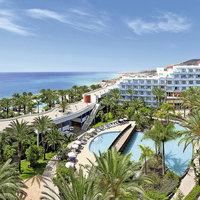 R2 Pájara Beach Hotel & Spa Wellness