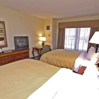 Country Inn & Suites by Radisson, Newark Airport, NJ