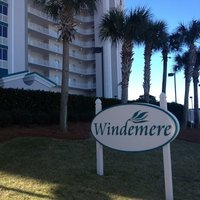 Windemere Condominiums by Wyndham Vacation Rentals