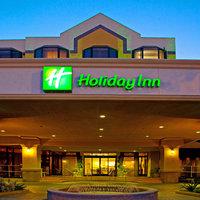 Holiday Inn Long Beach (Downtown Area)