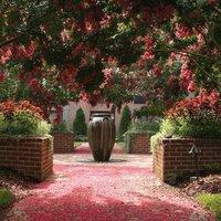 Doubletree Biltmore/Asheville