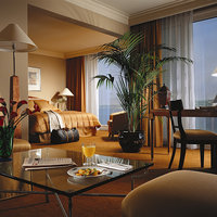 Hotel President Wilson, a Luxury Collection Hotel