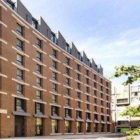 London Southwark (Tate Modern) Hotel