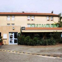 Hotel The Originals Valence Est