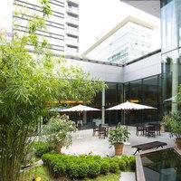 Pullman Paris Centre - Bercy Hotel